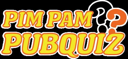 Pim Pam Pubquiz